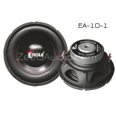 EA-10-1 SPEAKERS