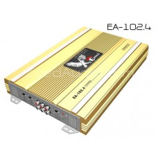EA-102.4 POWER AMP