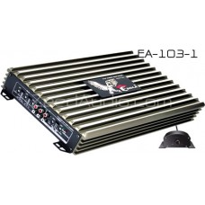 EA-103-1 POWER AMP