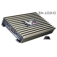 EA-103-D POWER AMP